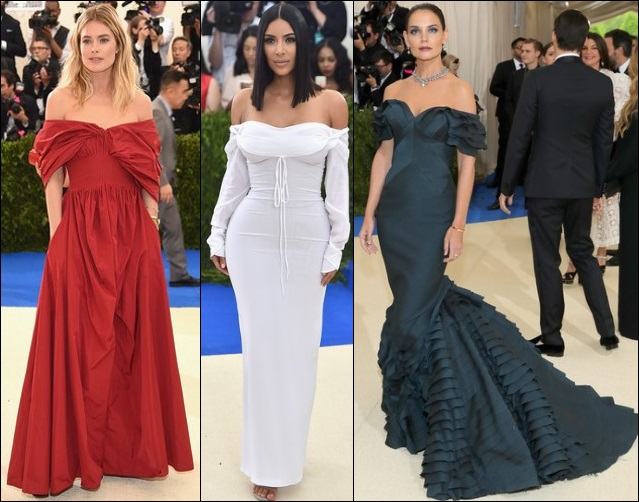 met-gala-2017-off-the-shoulder-dresses