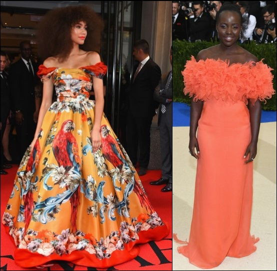 met-gala-2017-off-the-shoulder-orange