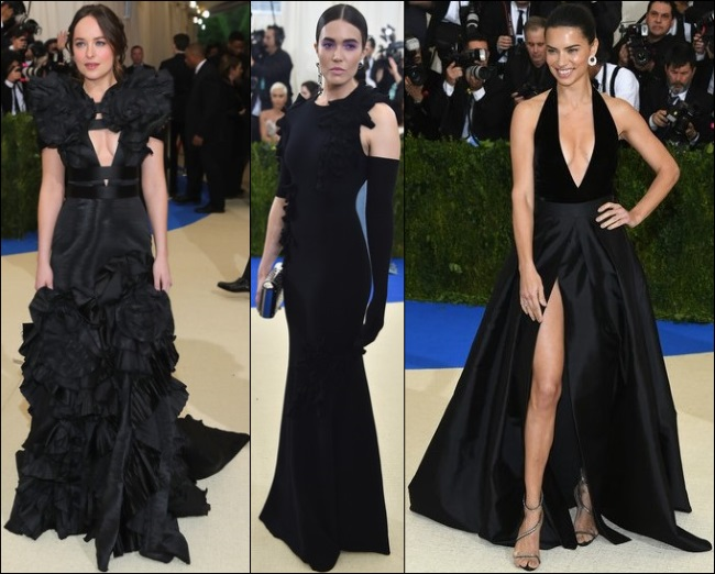 met-gala-2017-red-carpet-dresses-black