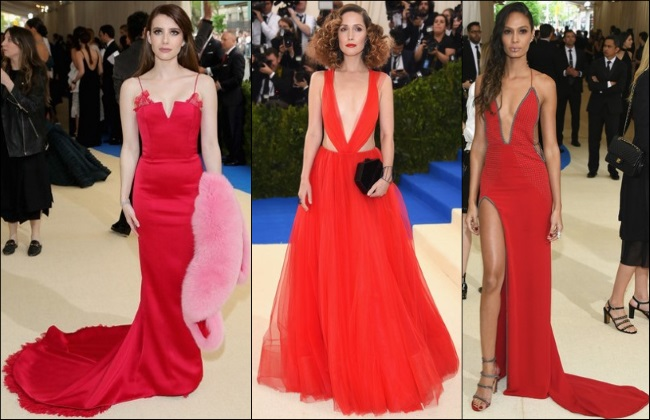 met-gala-2017-red-carpet-dresses-red