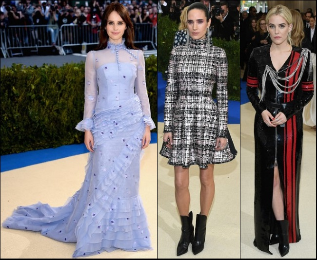 met-gala-2017-red-carpet-dresses-sleeves