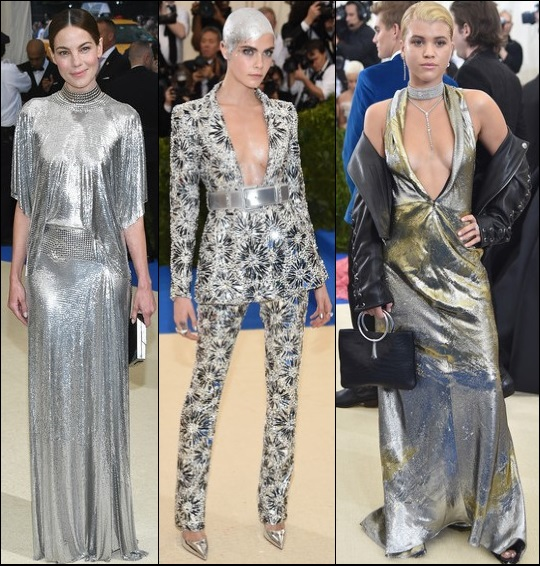 met-gala-2017-red-carpet-silver