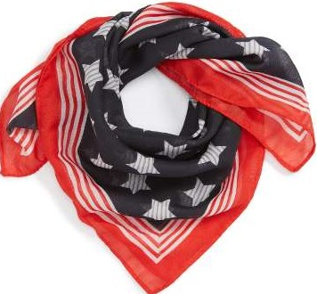 4th-of-july-scarf-bandana
