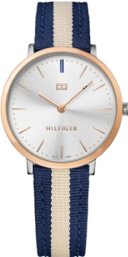 4th-of-july-watch-tommy-hilfiger