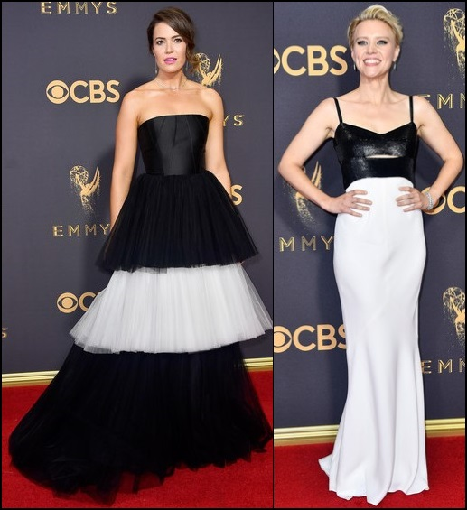 2017-emmys-red-carpet-dresses-black-white