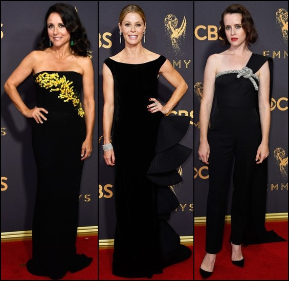 2017-emmys-red-carpet-dresses-black