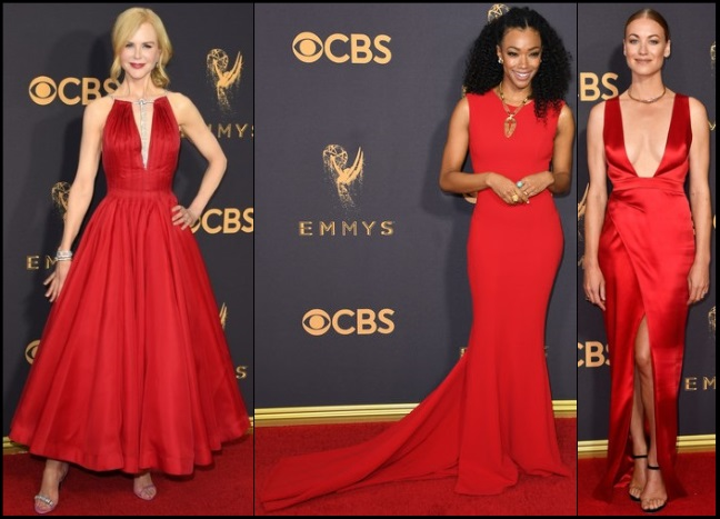 2017-emmys-red-carpet-dresses-red