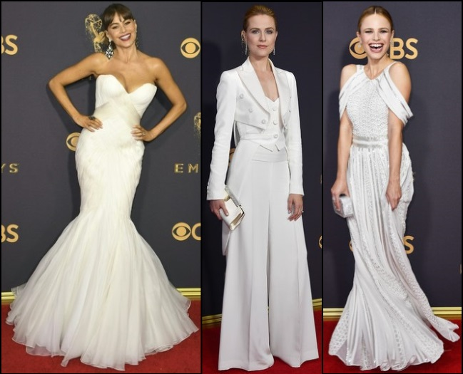 2017-emmys-red-carpet-fashion-white