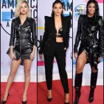 2017-American-Music-Awards-fashion-BLACK