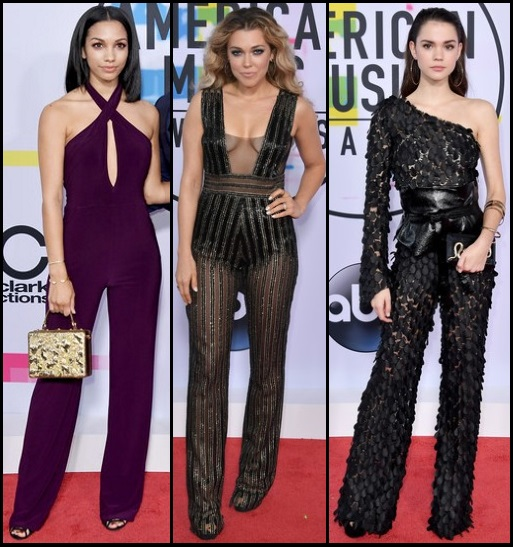 2017-American-Music-Awards-fashion-JUMPSUITS