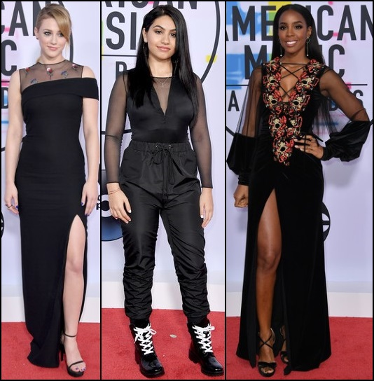 2017-American-Music-Awards-fashion-SHEER