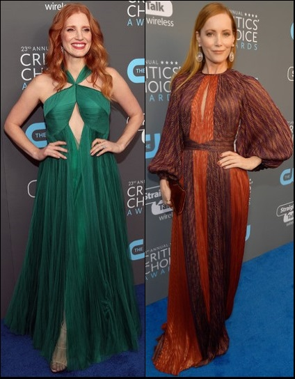 2018-critics-choice-awards-red-carpet-dresses-keyhole