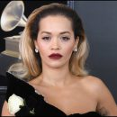 2018 Grammy Awards: Rita Ora and Janelle Monae makeup