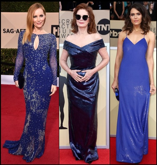 2018-sag-awards-red-carpet-dresses-blue