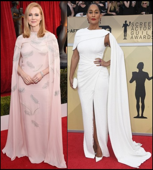 2018-sag-awards-red-carpet-dresses-cape-dresses