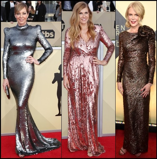 2018-sag-awards-red-carpet-dresses-long-sleeves