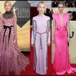 2018-sag-awards-red-carpet-dresses-pink-dresses