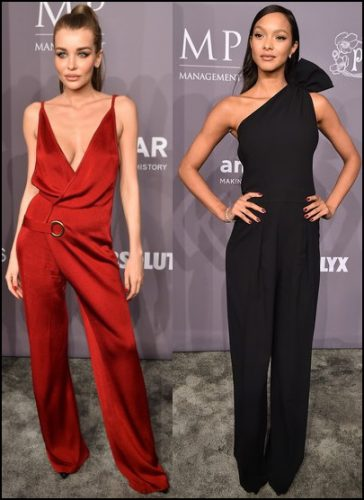2018-amFAR-red-carpet-fashions-jumpsuits