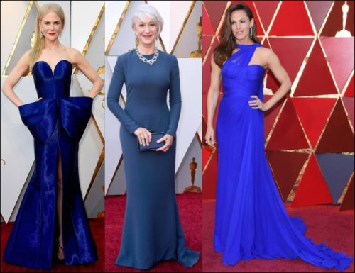 2018-oscars-red-carpet-dresses-blue-dresses