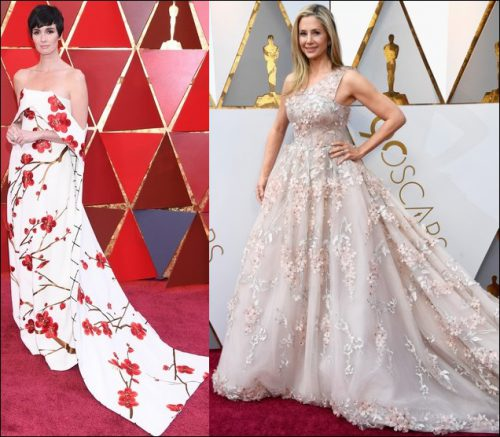 2018-oscars-red-carpet-dresses-florals