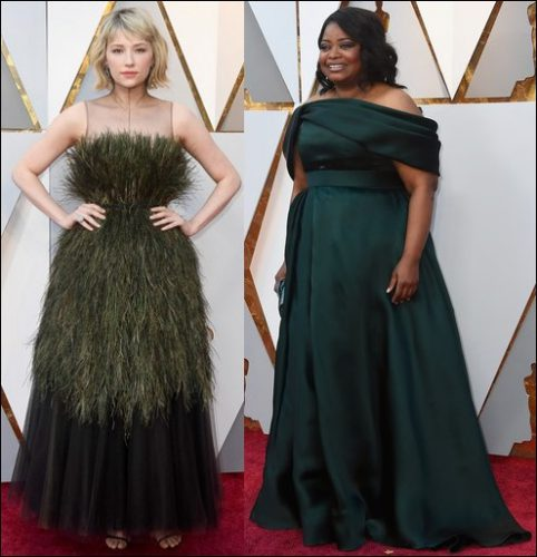 2018-oscars-red-carpet-dresses-green