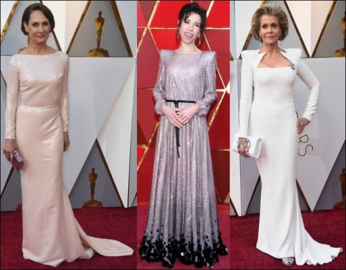 2018-oscars-red-carpet-dresses-long-sleeves