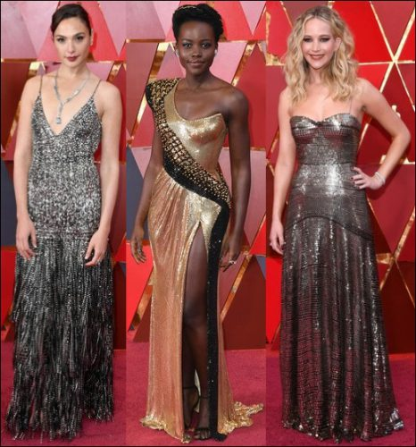 2018-oscars-red-carpet-dresses-metallic-dresses