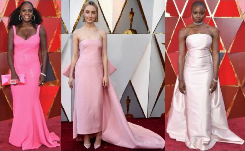 2018-oscars-red-carpet-dresses-pink