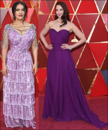 2018-oscars-red-carpet-dresses-purple