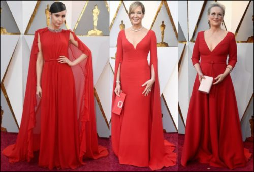2018-oscars-red-carpet-dresses-red-dresses