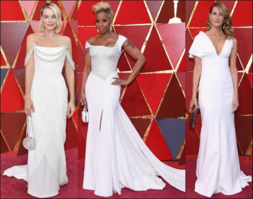 2018-oscars-red-carpet-dresses-white