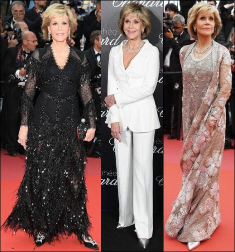 2018-CANNES-fashion-jane-fonda