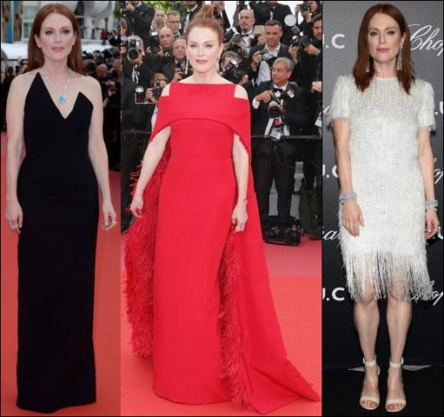 2018-CANNES-fashion-julianne-moore