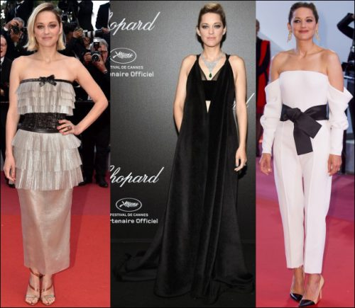 2018-CANNES-fashion-marion-cotillard