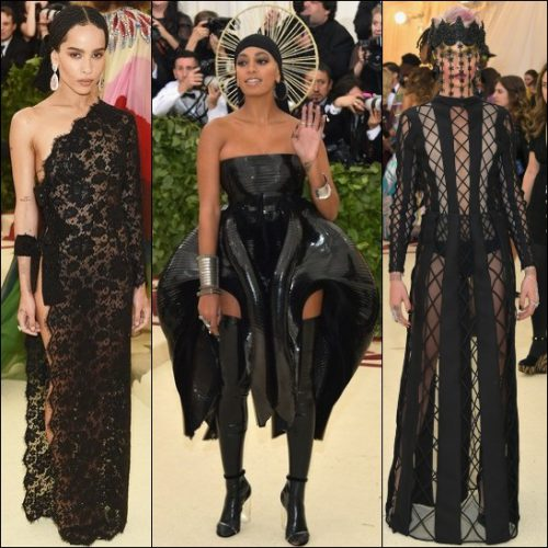 2018-MET-gala-red-carpet-dresses-BLACK