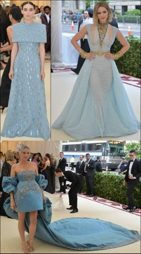 2018-MET-gala-red-carpet-dresses-BLUE