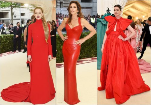 2018-MET-gala-red-carpet-dresses-RED