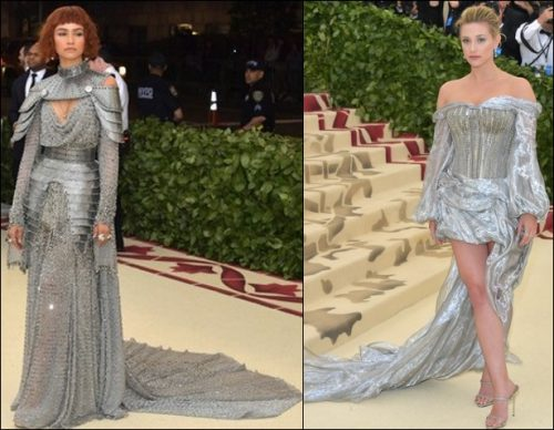 2018-MET-gala-red-carpet-dresses-SILVER