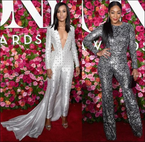 2018-TONY-Awards-red-carpet-fashion-SLEEVES-jumpsuits