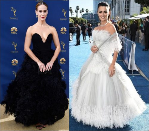 2018-emmy-awards-red-carpet-dresses-FEATHERS