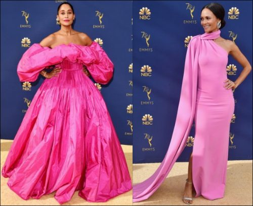2018-emmy-awards-red-carpet-dresses-PINK