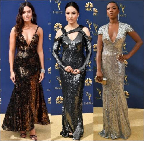 2018-emmy-awards-red-carpet-dresses-SPARKLING