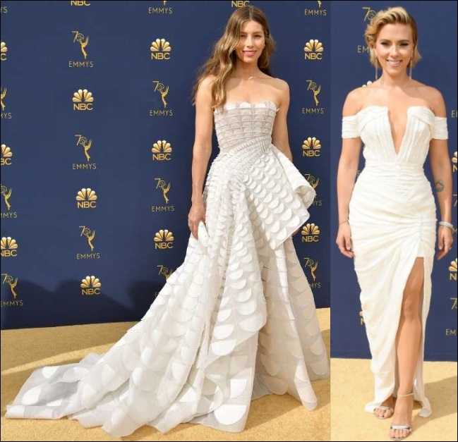 2018-emmy-awards-red-carpet-dresses-WHITE