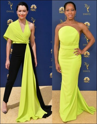 2018-emmy-awards-red-carpet-fashion-CHARTREUSE
