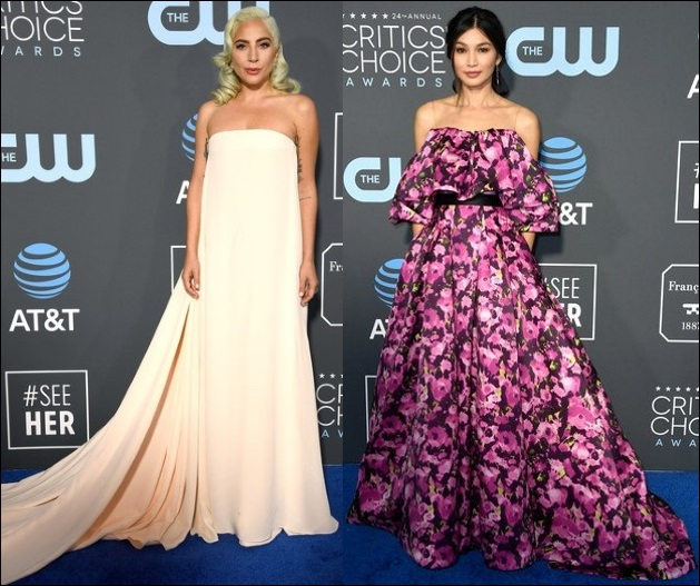 2019-critics-choice-red-carpet-dresses-LADY-GAGA