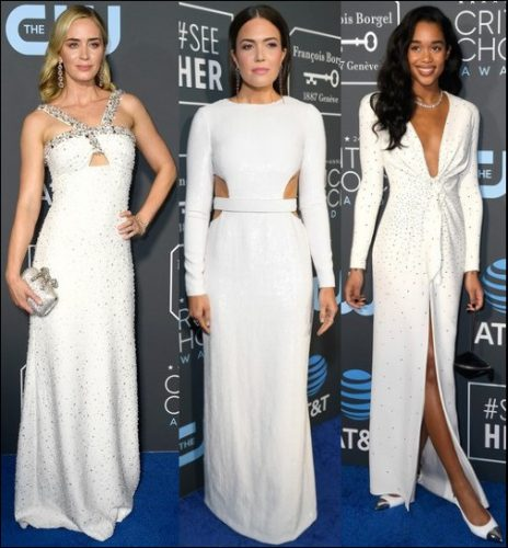 2019-critics-choice-red-carpet-dresses-WHITE