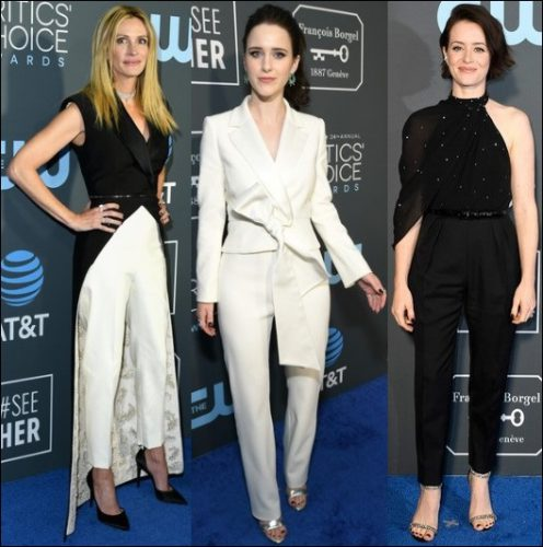 2019-critics-choice-red-carpet-fashion-PANTS
