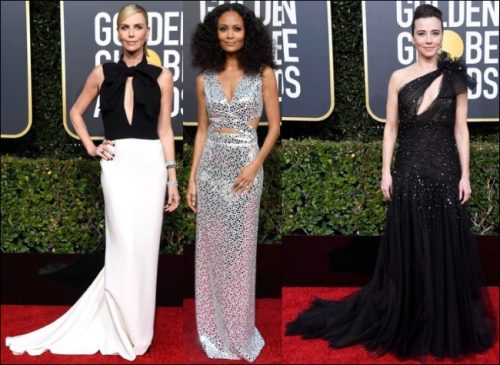 2019-golden-globes-red-carpet-dresses-CUT-OUTS