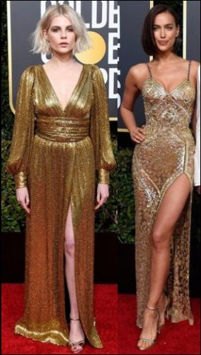 2019-golden-globes-red-carpet-dresses-GOLD