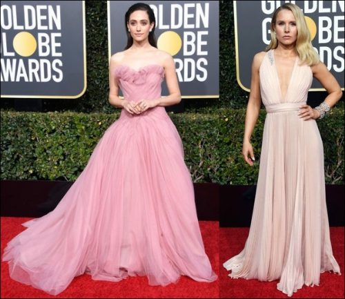 2019-golden-globes-red-carpet-dresses-PINK